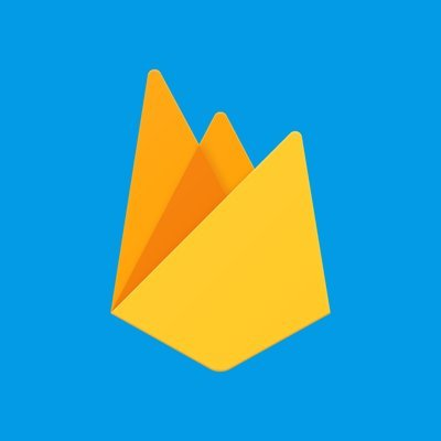 Firebase: your first app (ID verifier)